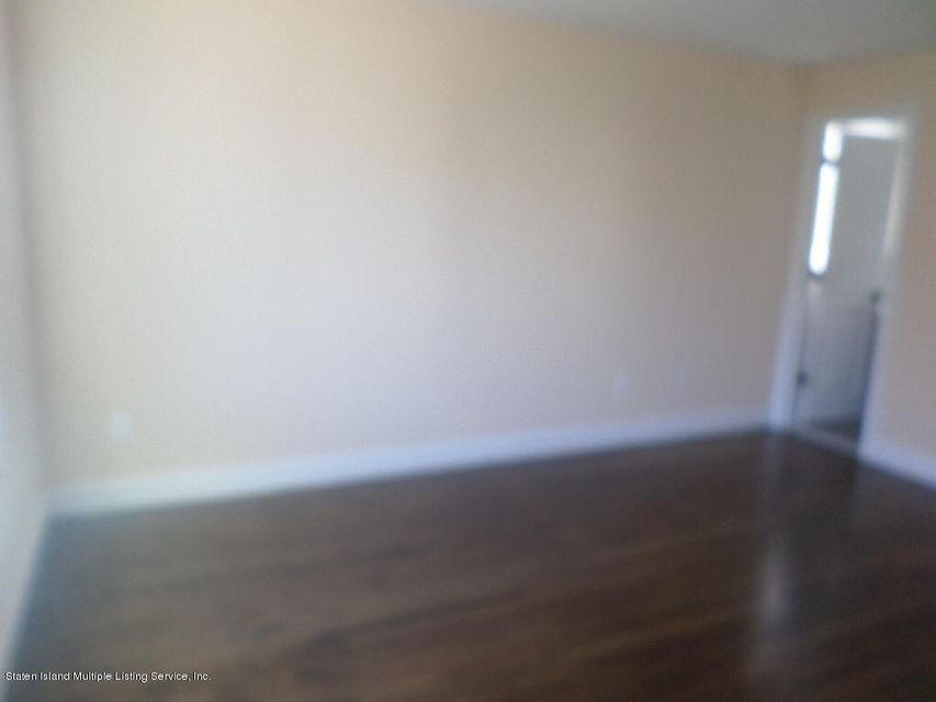 Single Family - Semi-Attached 203 Sand Lane  Staten Island, NY 10305, MLS-1124057-9
