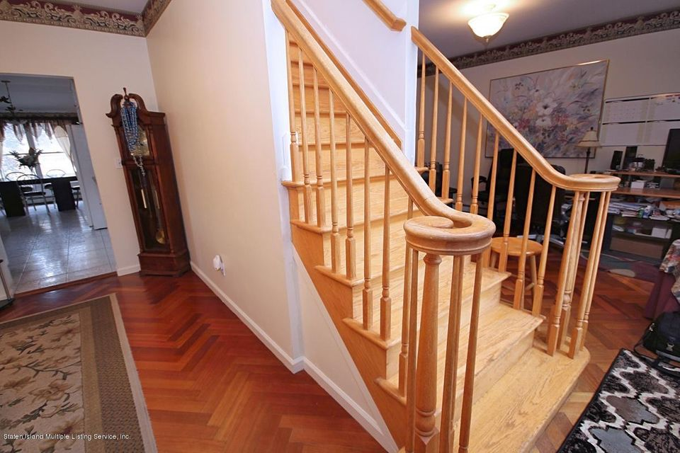 Two Family - Detached 5787 Hylan Boulevard  Staten Island, NY 10309, MLS-1121889-3