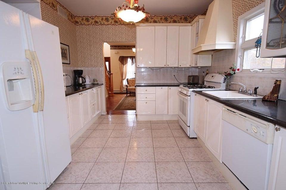 Two Family - Detached 5787 Hylan Boulevard  Staten Island, NY 10309, MLS-1121889-8