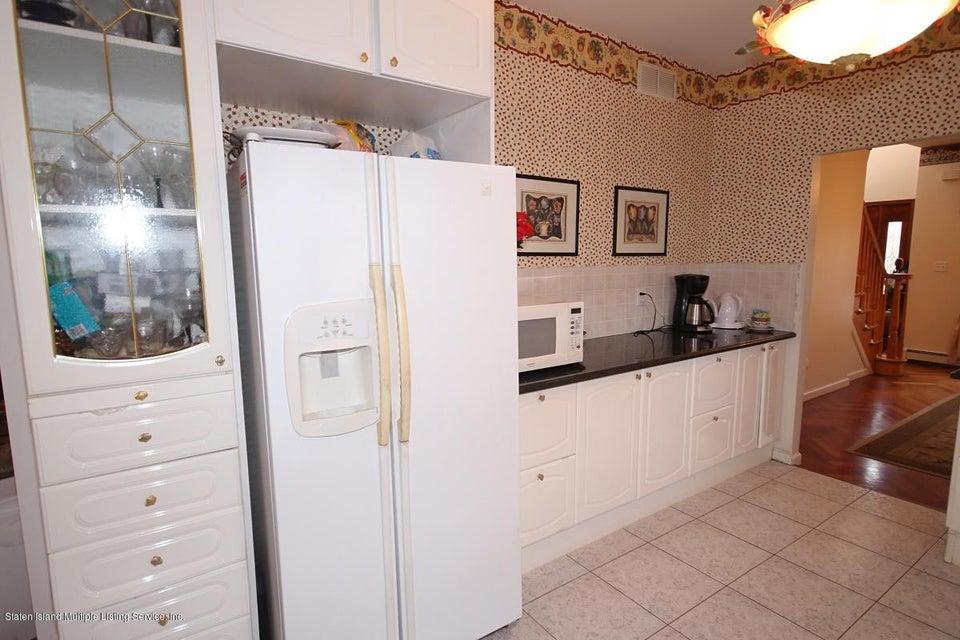 Two Family - Detached 5787 Hylan Boulevard  Staten Island, NY 10309, MLS-1121889-9