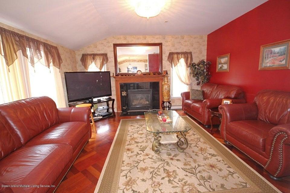 Two Family - Detached 5787 Hylan Boulevard  Staten Island, NY 10309, MLS-1121889-12