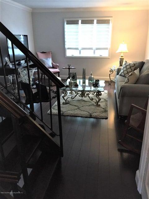 Single Family - Semi-Attached 268 Monahan Avenue  Staten Island, NY 10314, MLS-1124113-6