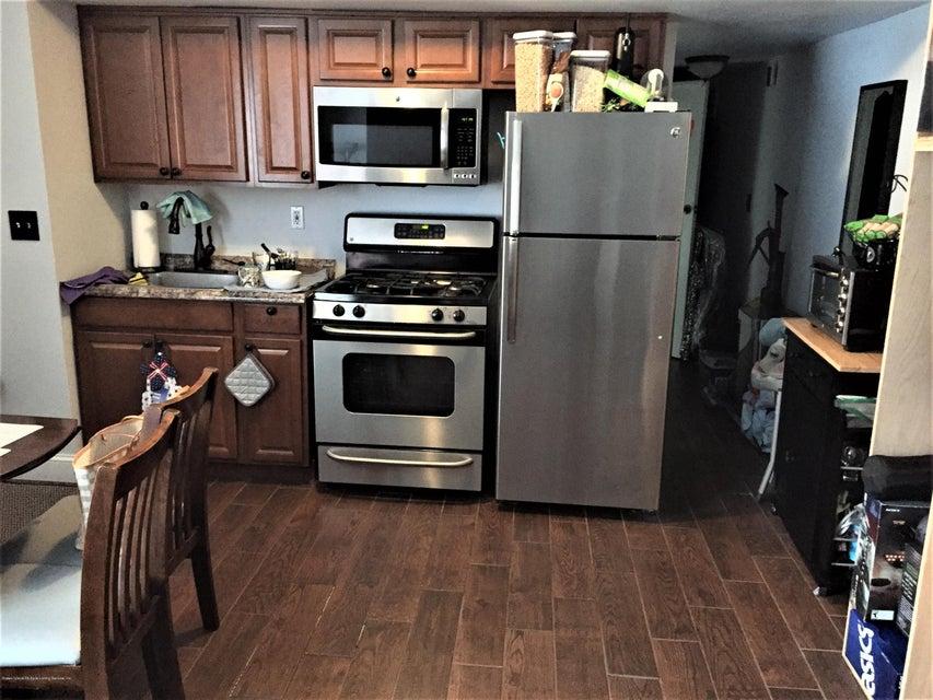 Single Family - Semi-Attached 268 Monahan Avenue  Staten Island, NY 10314, MLS-1124113-17