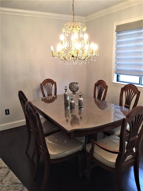 Single Family - Semi-Attached 268 Monahan Avenue  Staten Island, NY 10314, MLS-1124113-19