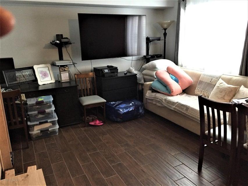 Single Family - Semi-Attached 268 Monahan Avenue  Staten Island, NY 10314, MLS-1124113-21