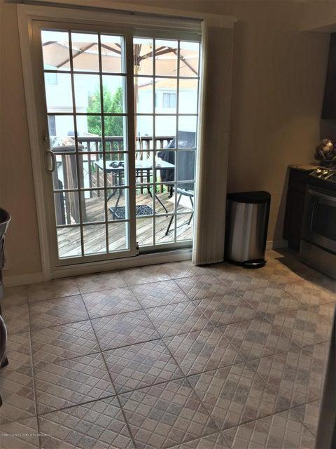 Single Family - Semi-Attached 268 Monahan Avenue  Staten Island, NY 10314, MLS-1124113-25