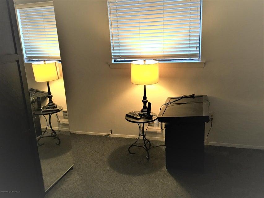 Single Family - Semi-Attached 268 Monahan Avenue  Staten Island, NY 10314, MLS-1124113-26