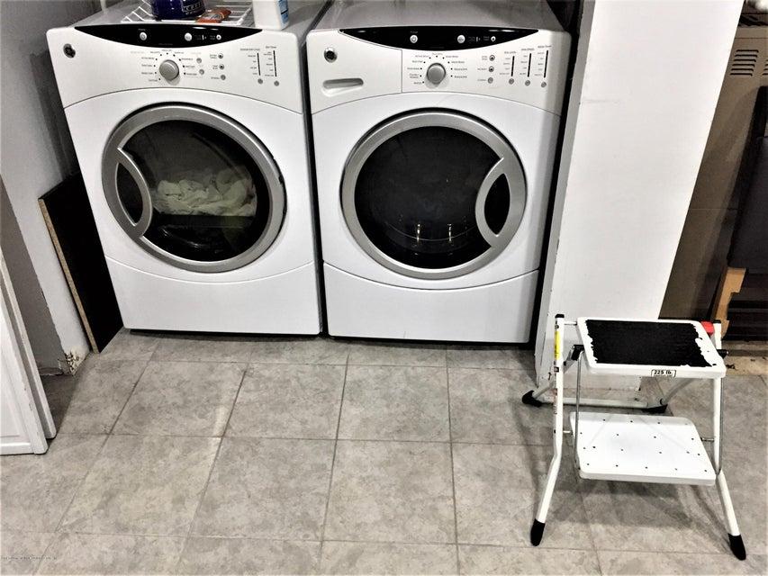 Single Family - Semi-Attached 268 Monahan Avenue  Staten Island, NY 10314, MLS-1124113-29