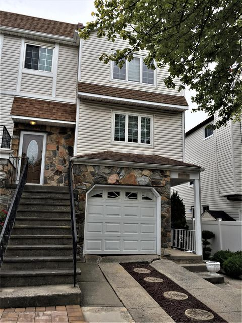 Single Family - Semi-Attached 268 Monahan Avenue  Staten Island, NY 10314, MLS-1124113-38
