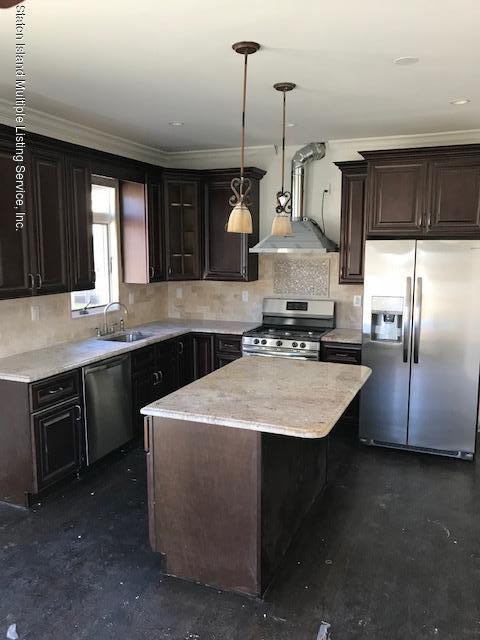 Single Family - Semi-Attached 50 Conrad Avenue  Staten Island, NY 10314, MLS-1124095-4