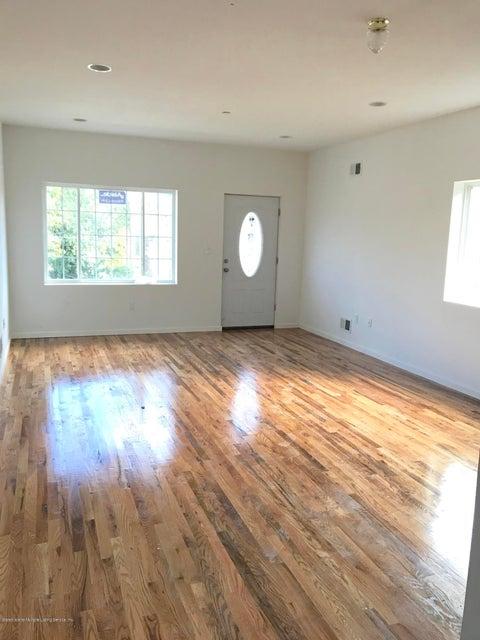 Single Family - Semi-Attached 254 York Avenue  Staten Island, NY 10301, MLS-1124069-7