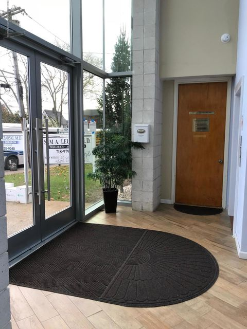 Commercial     Staten Island, NY 10306, MLS-1123425-3