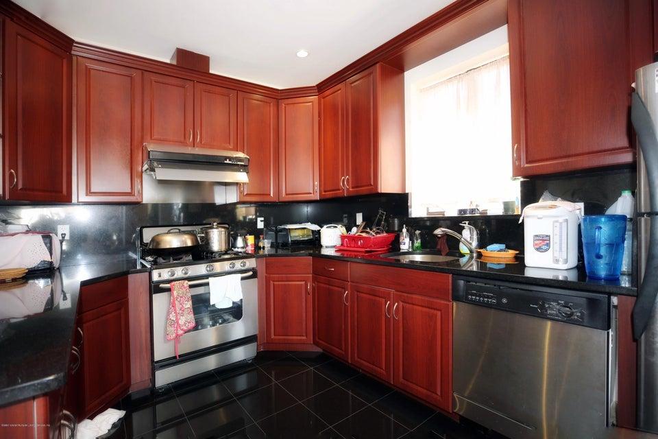 Condo 21 Bay 22 Street 3  Brooklyn, NY 11214, MLS-1123928-6