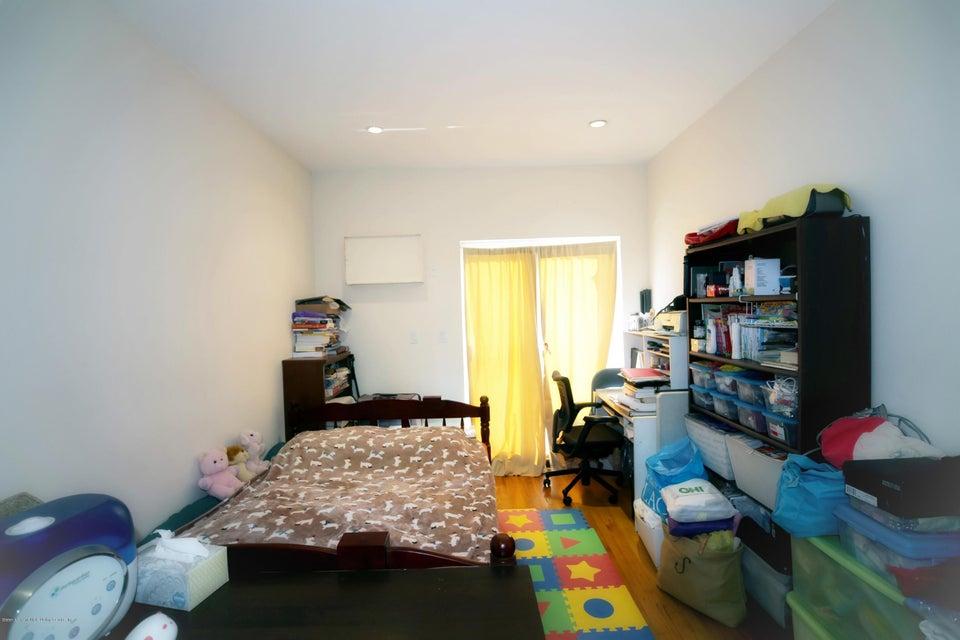 Condo 21 Bay 22 Street 3  Brooklyn, NY 11214, MLS-1123928-11