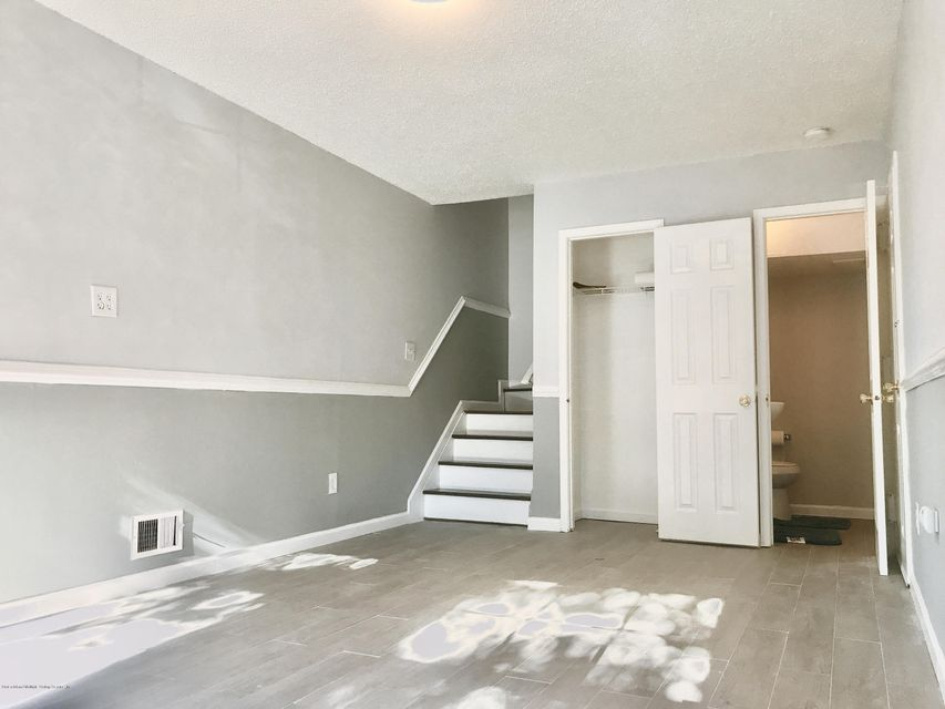 Single Family - Attached 189 Monahan Avenue  Staten Island, NY 10314, MLS-1124124-5