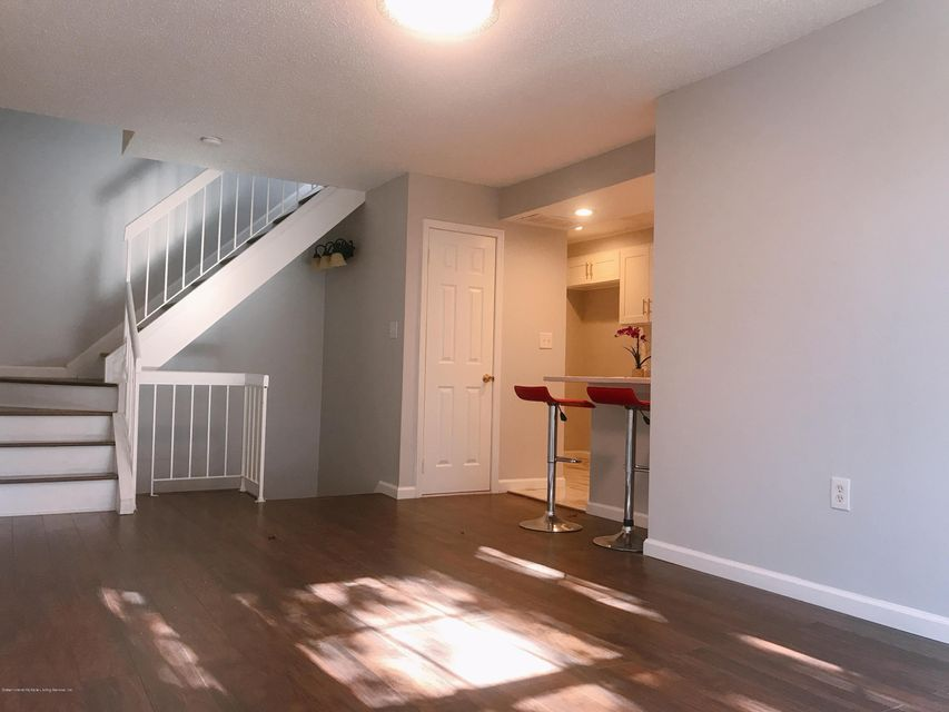 Single Family - Attached 189 Monahan Avenue  Staten Island, NY 10314, MLS-1124124-8