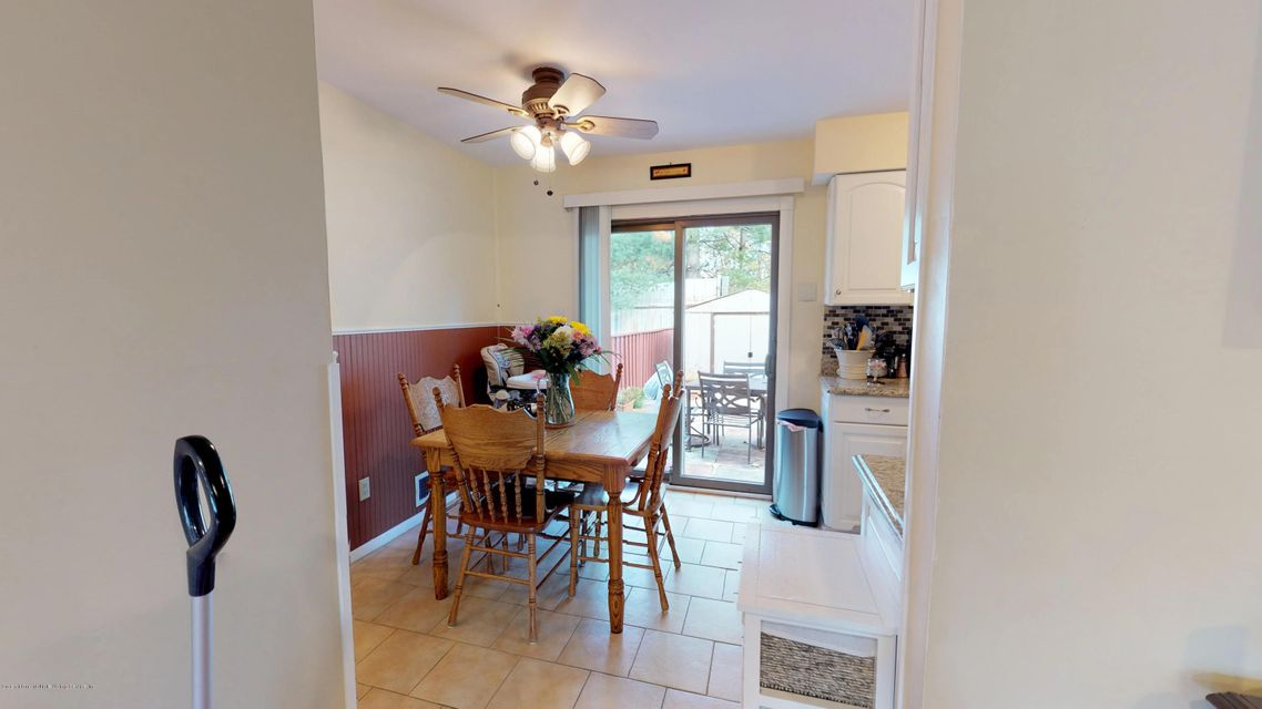 Single Family - Attached 69 Bunnell Court  Staten Island, NY 10312, MLS-1124106-6