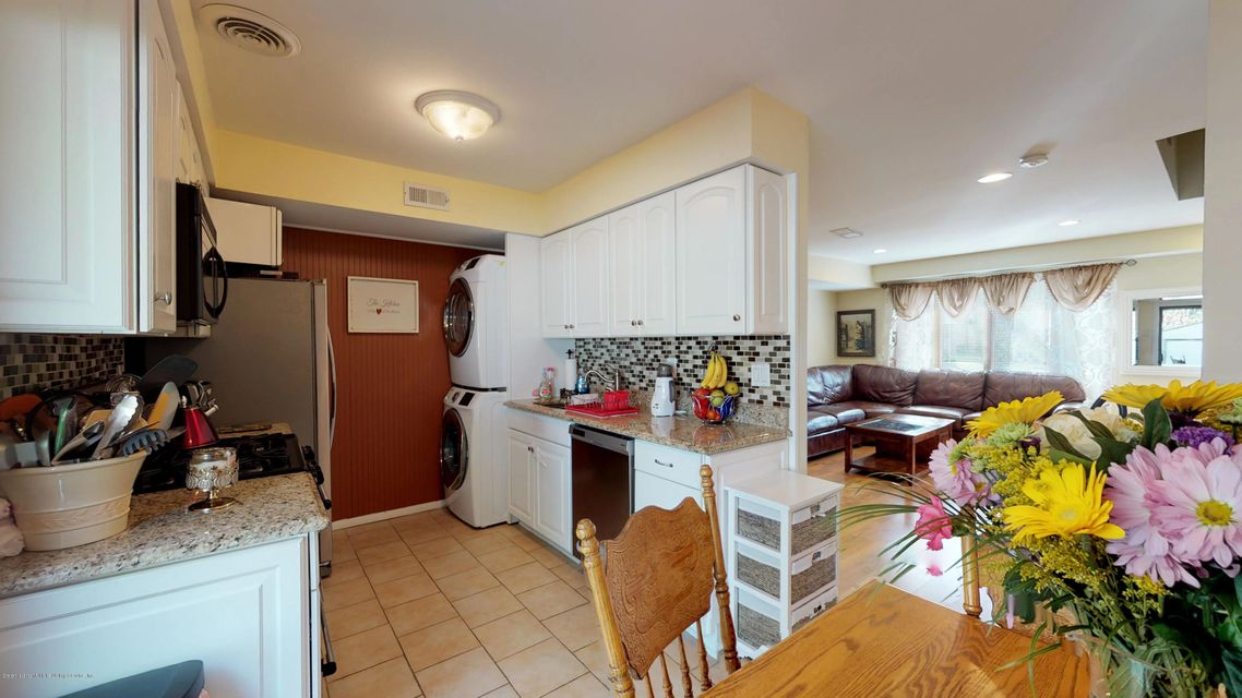 Single Family - Attached 69 Bunnell Court  Staten Island, NY 10312, MLS-1124106-7