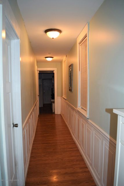 Single Family - Detached 422 Crystal Avenue  Staten Island, NY 10314, MLS-1123618-6