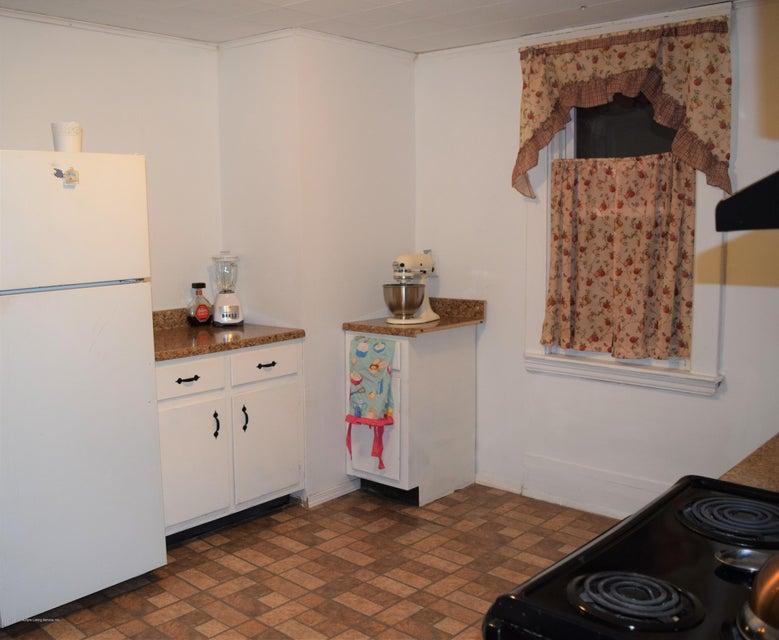 Single Family - Detached 422 Crystal Avenue  Staten Island, NY 10314, MLS-1123618-2