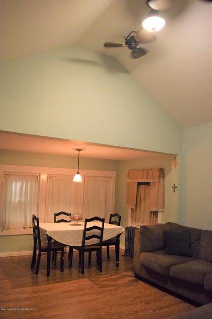 Single Family - Detached 422 Crystal Avenue  Staten Island, NY 10314, MLS-1123618-4