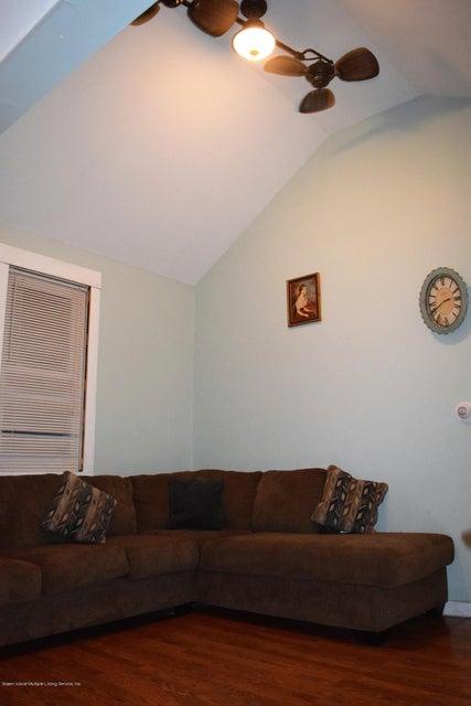 Single Family - Detached 422 Crystal Avenue  Staten Island, NY 10314, MLS-1123618-5