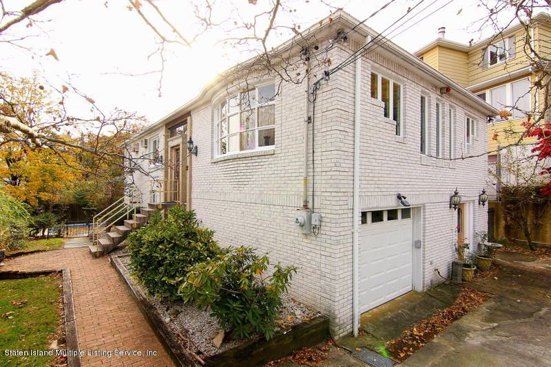 Single Family - Detached 44 Douglas Road  Staten Island, NY 10304, MLS-1124204-5