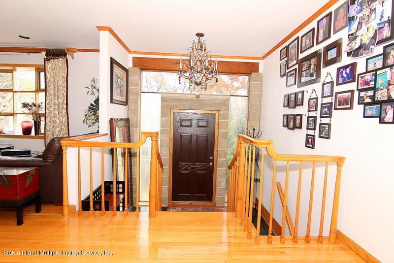 Single Family - Detached 44 Douglas Road  Staten Island, NY 10304, MLS-1124204-9