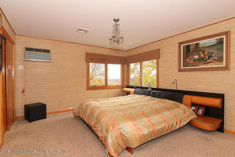 Single Family - Detached 44 Douglas Road  Staten Island, NY 10304, MLS-1124204-21