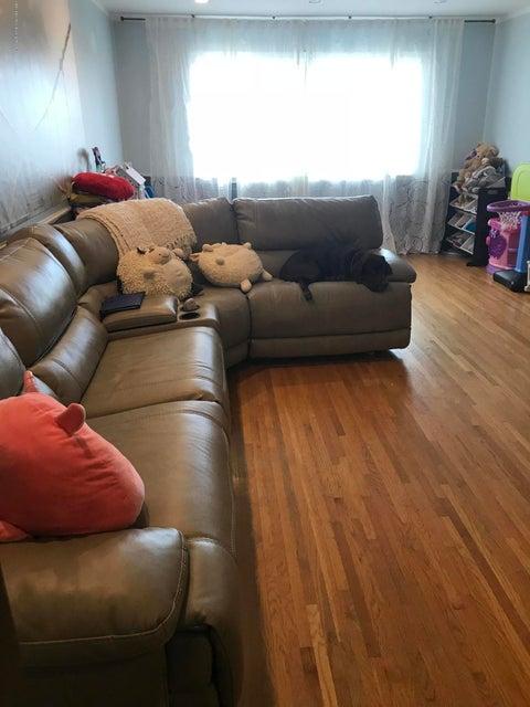 Single Family - Attached 413 Fr Capodanno Boulevard  Staten Island, NY 10305, MLS-1123899-3