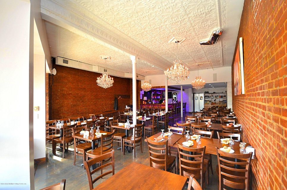 Food and Beverage     Staten Island, NY 10304, MLS-1124279-3