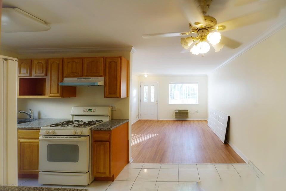 Two Family - Semi-Attached 247 Corona Avenue  Staten Island, NY 10306, MLS-1124289-4