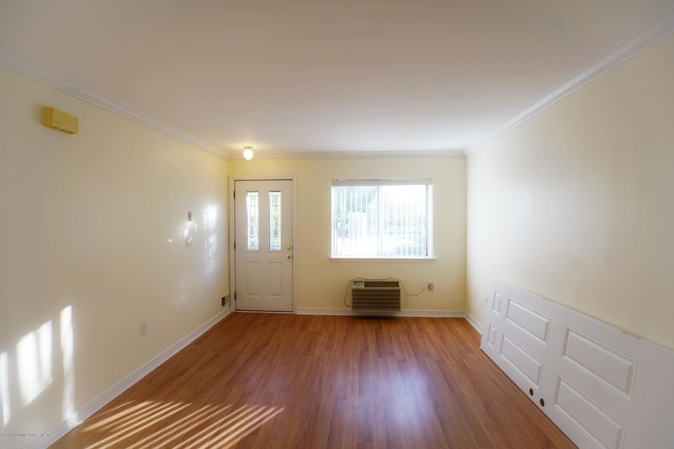 Two Family - Semi-Attached 247 Corona Avenue  Staten Island, NY 10306, MLS-1124289-6