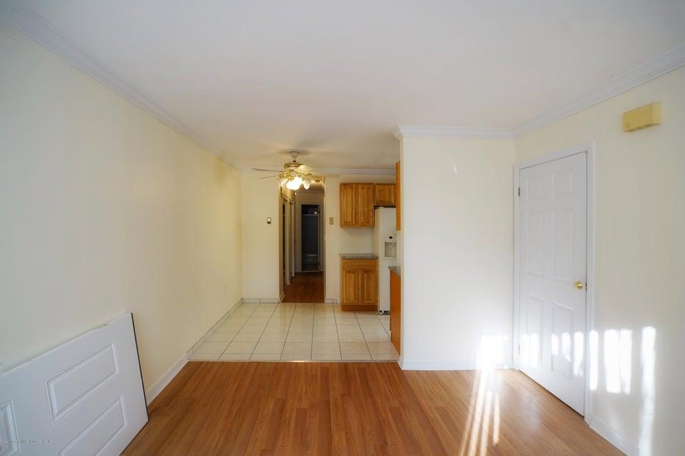 Two Family - Semi-Attached 247 Corona Avenue  Staten Island, NY 10306, MLS-1124289-7
