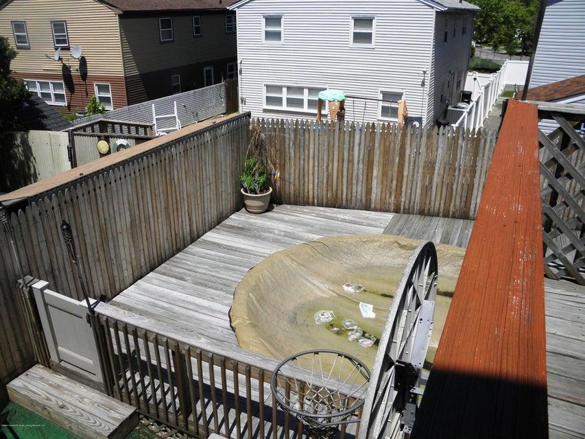 Two Family - Detached 329 Katan Avenue  Staten Island, NY 10308, MLS-1124458-13