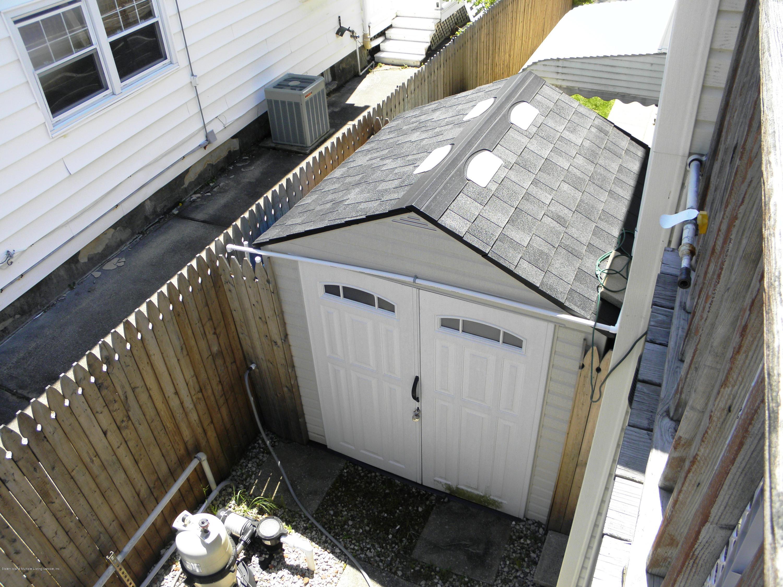 Two Family - Detached 329 Katan Avenue  Staten Island, NY 10308, MLS-1124458-12