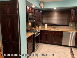Two Family - Detached 329 Katan Avenue  Staten Island, NY 10308, MLS-1124458-3