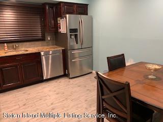 Two Family - Detached 329 Katan Avenue  Staten Island, NY 10308, MLS-1124458-6