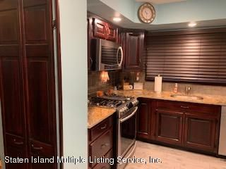 Two Family - Detached 329 Katan Avenue  Staten Island, NY 10308, MLS-1124458-8