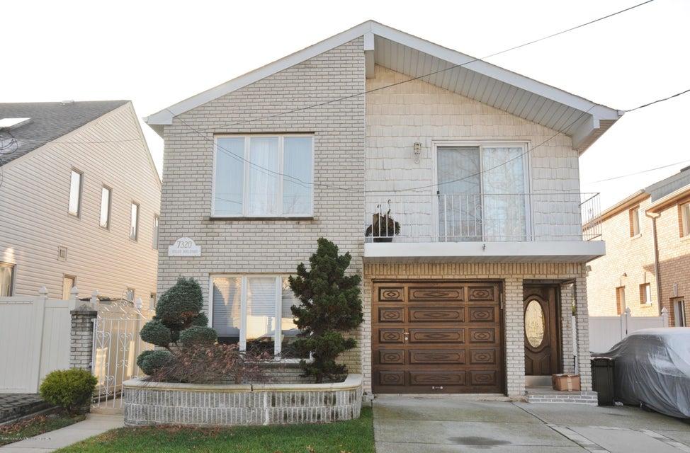 Two Family - Detached 7320 Hylan Boulevard  Staten Island, NY 10307, MLS-1121516-4
