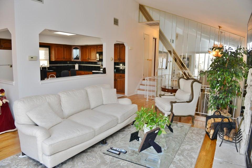 Two Family - Detached 7320 Hylan Boulevard  Staten Island, NY 10307, MLS-1121516-9