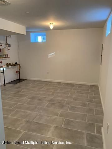 Single Family - Semi-Attached 254 York Avenue  Staten Island, NY 10301, MLS-1124069-18