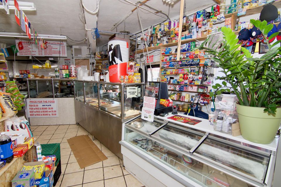 Commercial 438 Targee Street  Staten Island, NY 10304, MLS-1124627-8
