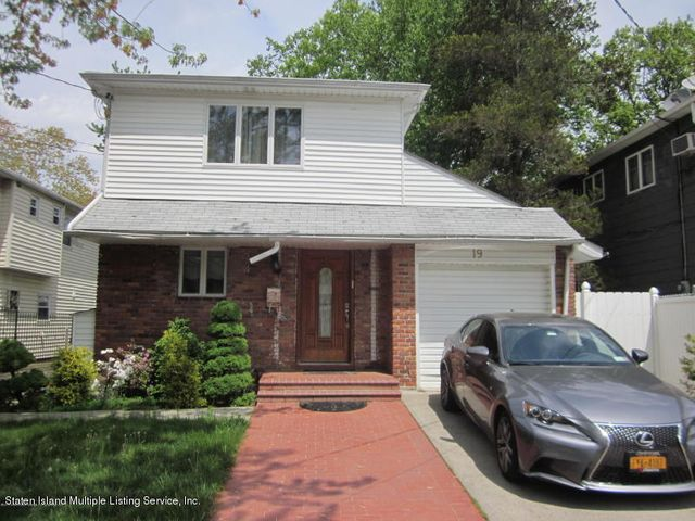 Willowbrook Staten Island Homes For Sale