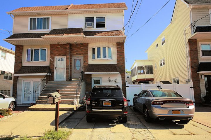 Dongan Hills Staten Island Homes For Sale