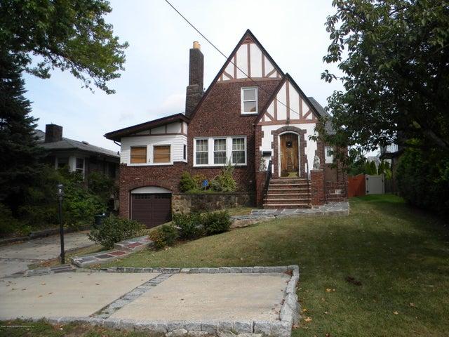 Great Kills Homes For Sale Great Kills Staten Island