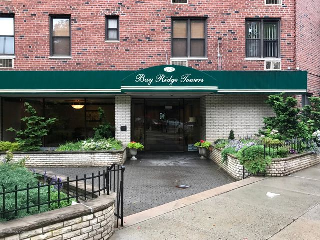Homes For Sale In New Dorp Heights Staten Island