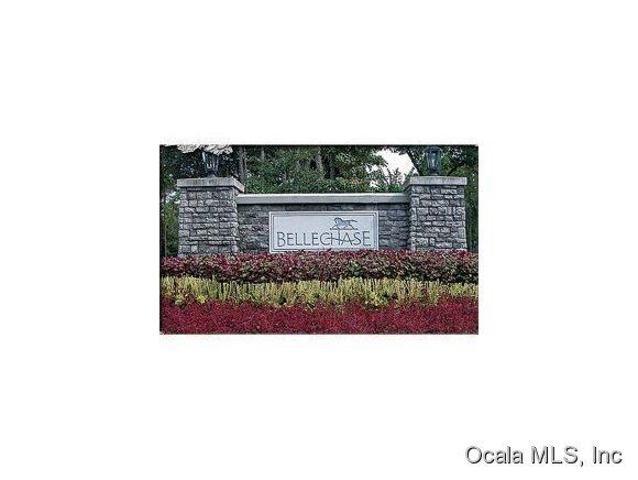 Vacant land for Sale at Tbd 40 SE Ocala, Florida 34480 United States