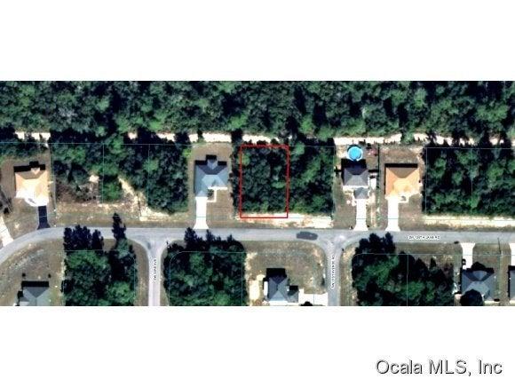 Vacant land for Sale at 0 126 Lane SW Ocala, Florida 34473 United States