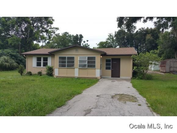 Other for Rent at 2111 SE 52nd Street Ocala, Florida 34480 United States